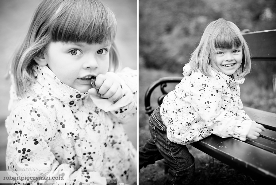 Robert Pieczyński. Fotografia rodzinna. Fotografia dzieci. Family photography. Children photography.