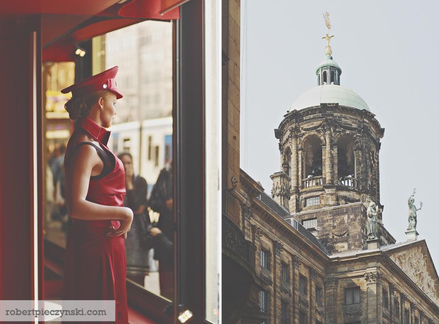 Robert Pieczyński. Fotografia Ślubna. Wedding Photography. AGWPJA. Photojournalistic Wedding Photography. Lifestyle Photography.