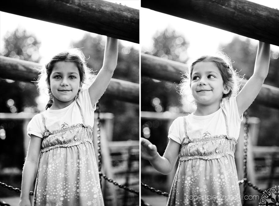 WIKTORIA 01 - fotografia rodzinna, fotografia dzieci