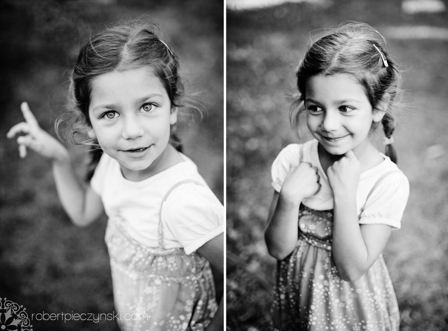 WIKTORIA 02 - fotografia rodzinna, fotografia dzieci