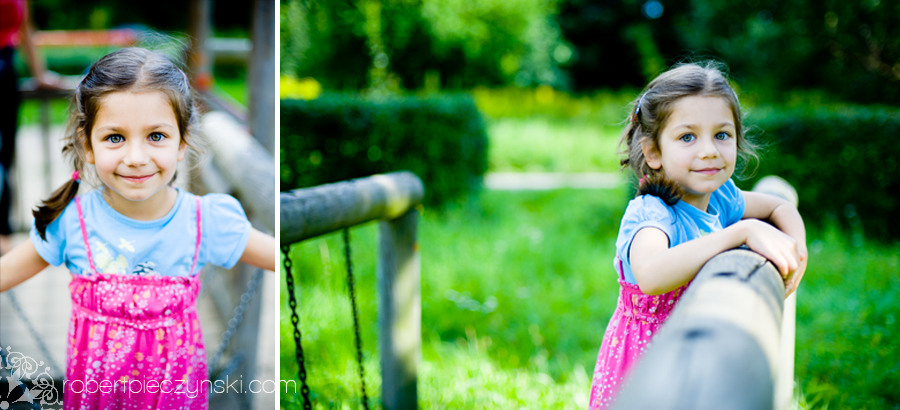 WIKTORIA 04 - fotografia rodzinna, fotografia dzieci