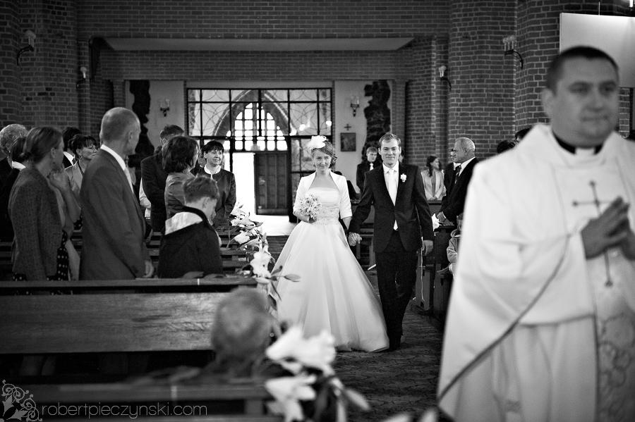 Ania & Frederic - Klasztor Cedynia - BRZ-3192