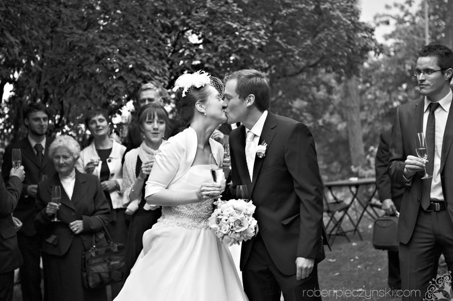 Ania & Frederic - Klasztor Cedynia - BRZ-3609