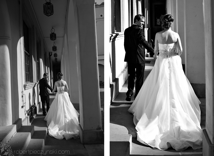 Ania & Frederic - Klasztor Cedynia - s_09