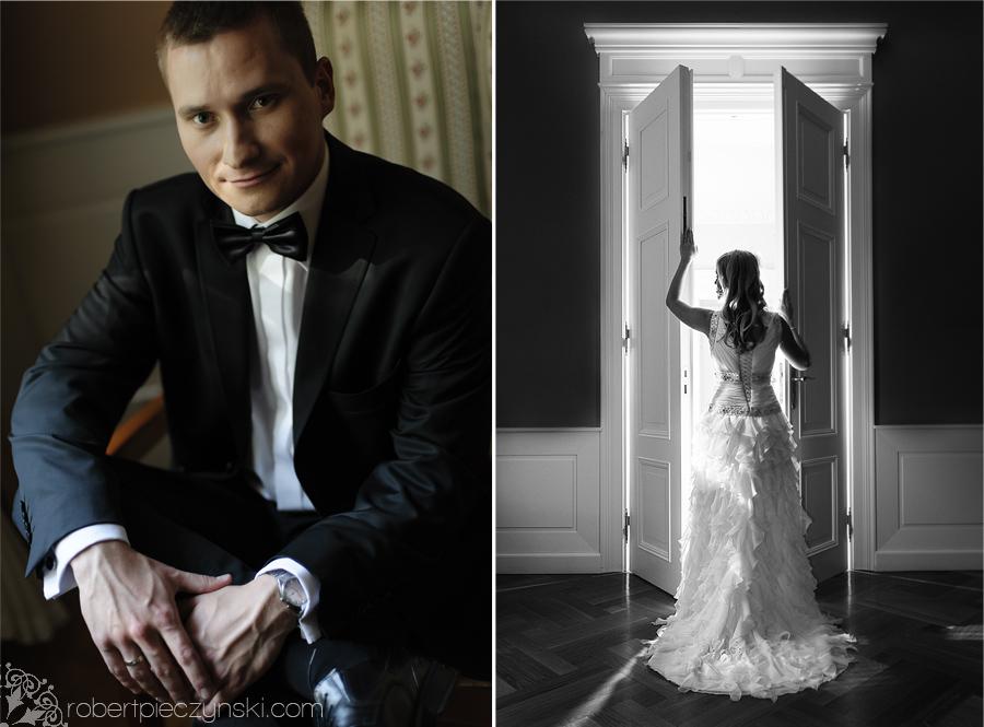 Diana & Grzegorz-02 zdjęcia ślubne stargard