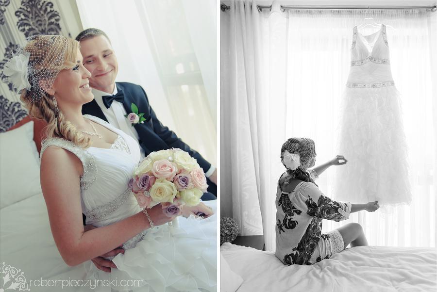 Diana & Grzegorz-01 zdjęcia ślubne stargard