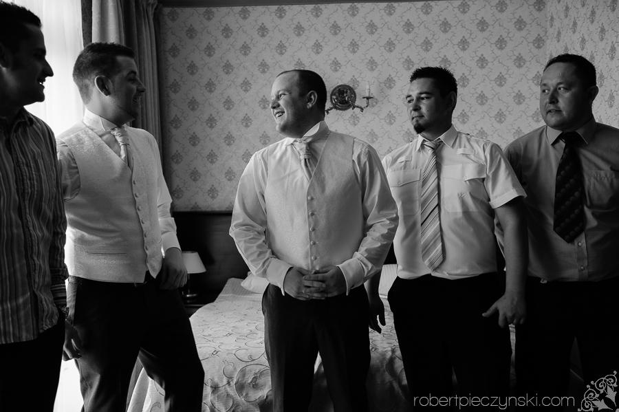 ROZK-Page-12 Wesele Wedding Dworek Hetmański