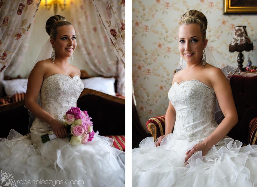ROZK-Page-16 Wesele Wedding Dworek Hetmański
