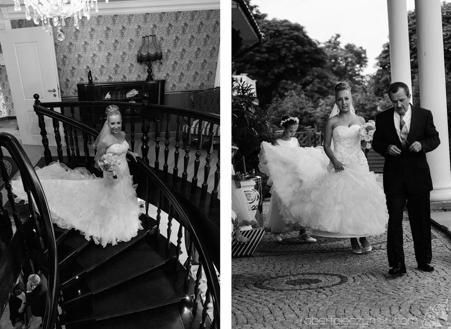 ROZK-Page-21 Wesele Wedding Dworek Hetmański