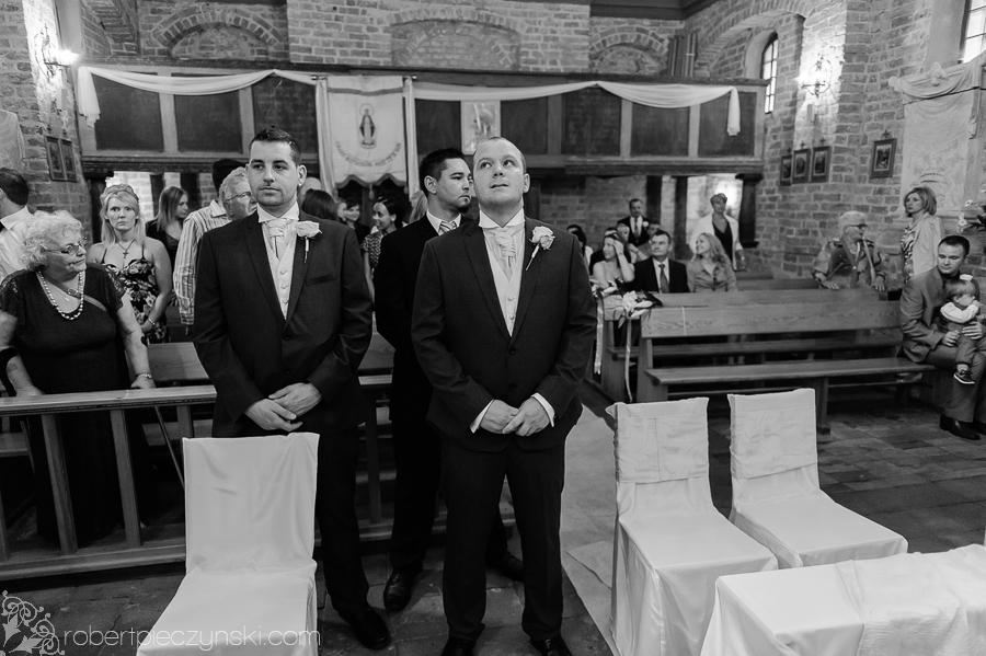 ROZK-Page-23 Wesele Wedding Dworek Hetmański