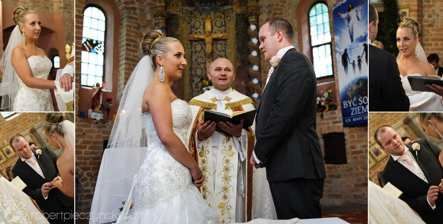ROZK-Page-25 Wesele Wedding Dworek Hetmański