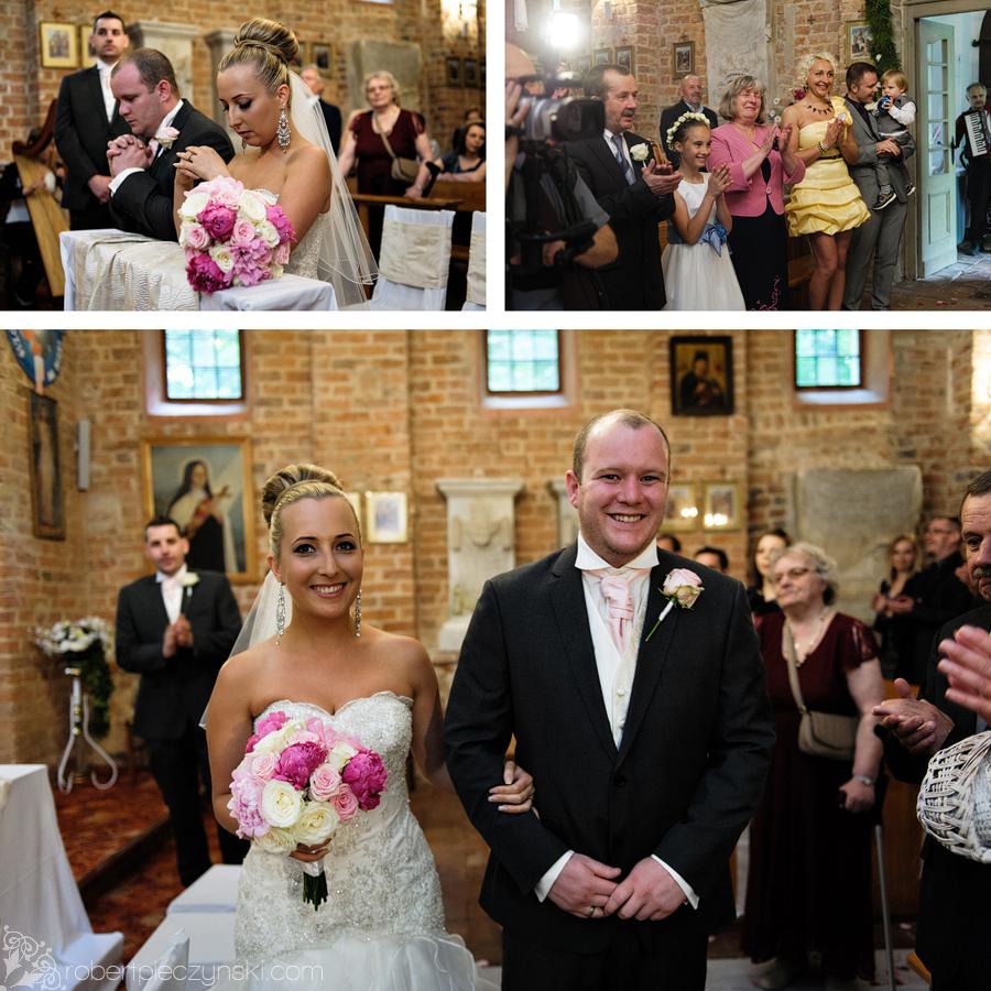 ROZK-Page-28 Wesele Wedding Dworek Hetmański