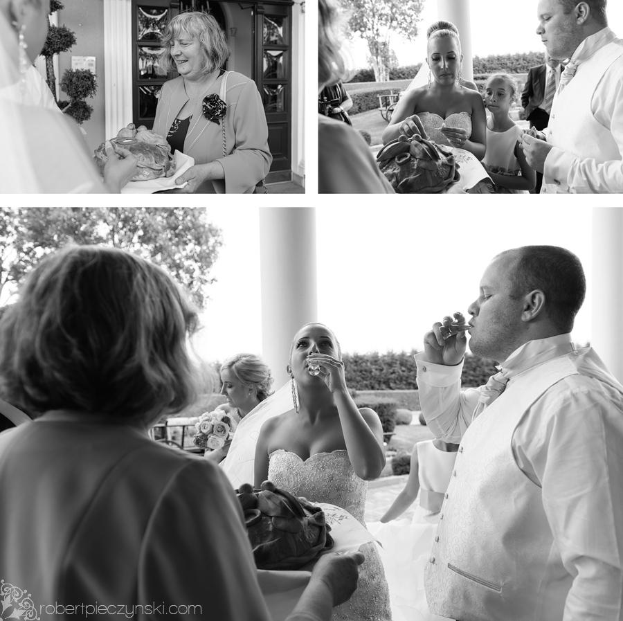 ROZK-Page-30 Wesele Wedding Dworek Hetmański