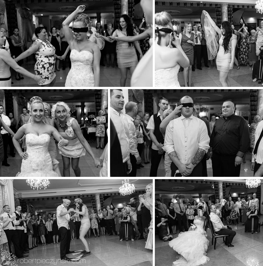 ROZK-Page-42 Wesele Wedding Dworek Hetmański
