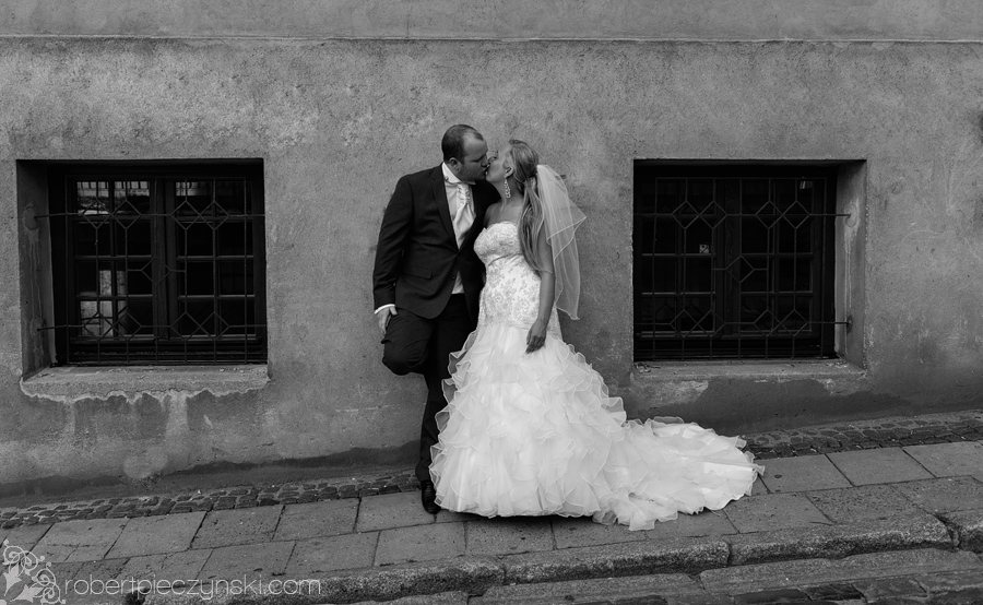 ROZK-Page-43 Wesele Wedding Dworek Hetmański