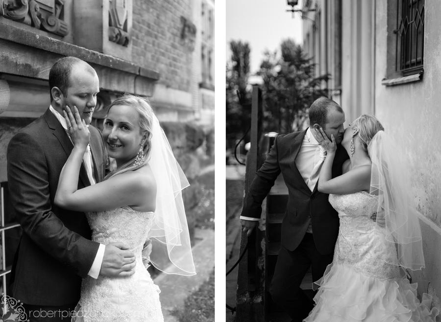 ROZK-Page-45 Wesele Wedding Dworek Hetmański