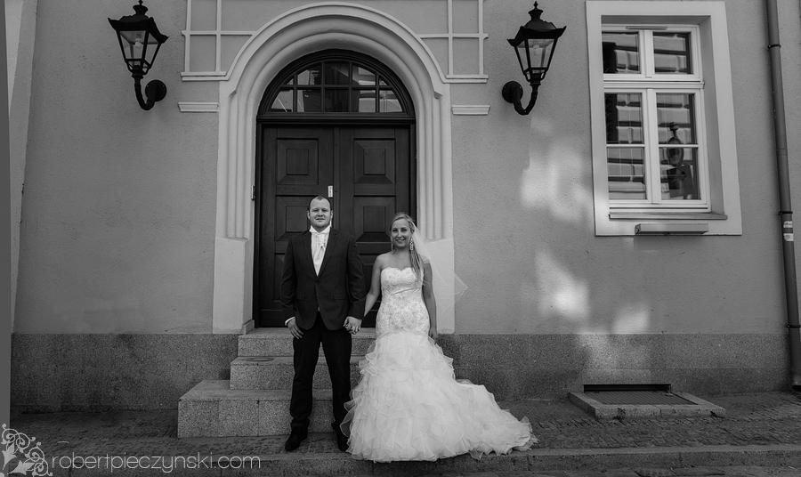 ROZK-Page-47 Wesele Wedding Dworek Hetmański