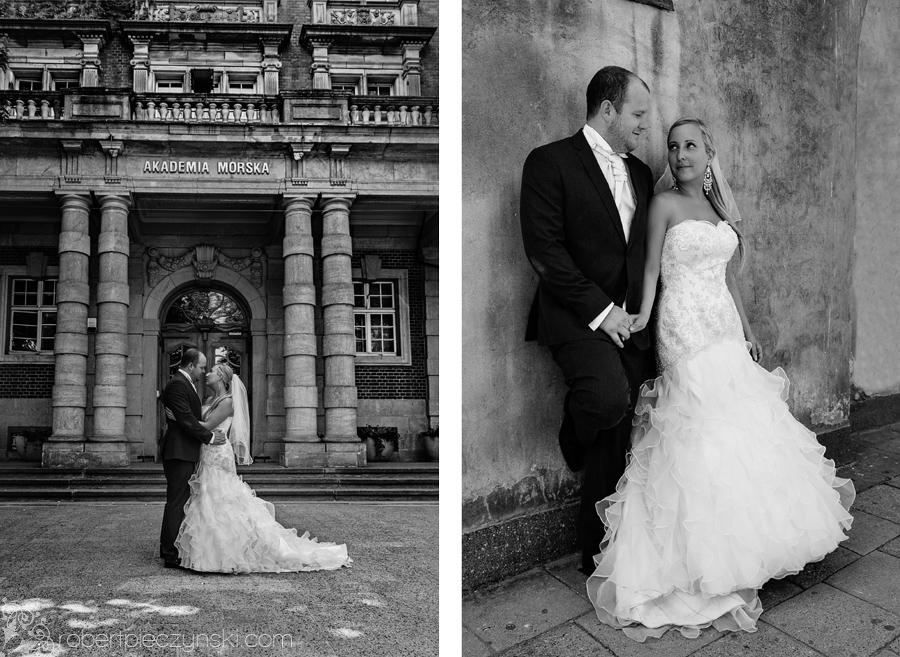 ROZK-Page-49 Wesele Wedding Dworek Hetmański