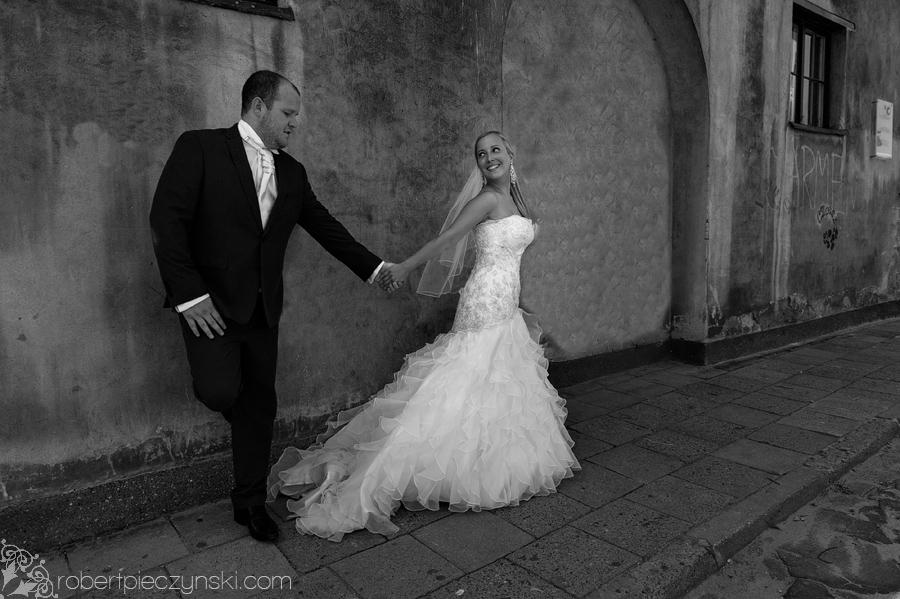 ROZK-Page-50 Wesele Wedding Dworek Hetmański