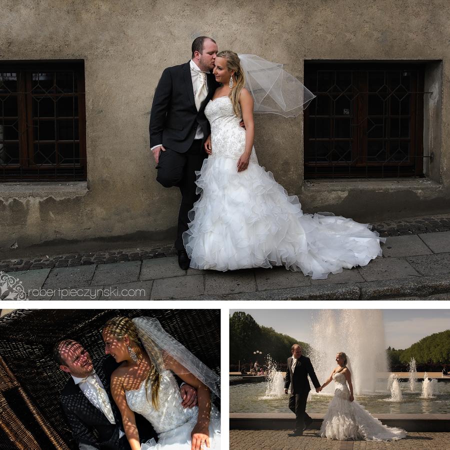 ROZK-Page-51 Wesele Wedding Dworek Hetmański