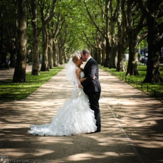 ROZK-Page-56 Wesele Wedding Dworek Hetmański