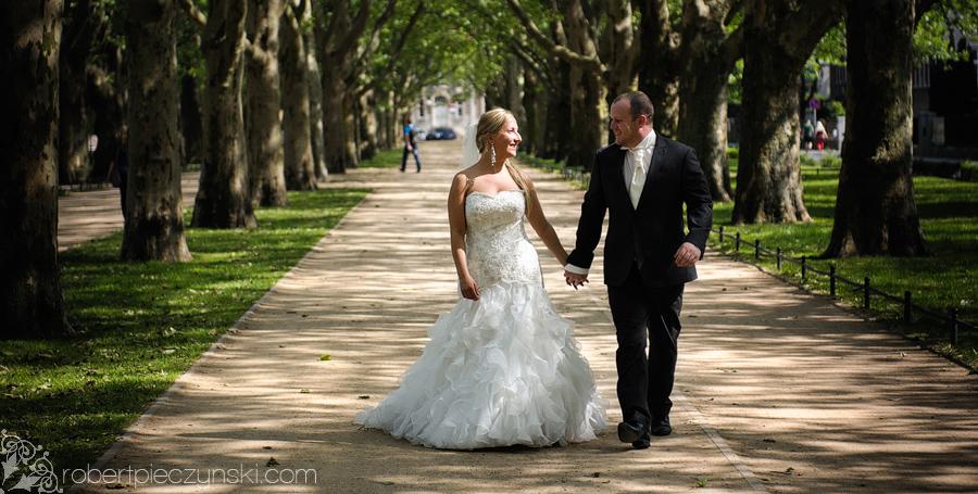 ROZK-Page-63 Wesele Wedding Dworek Hetmański