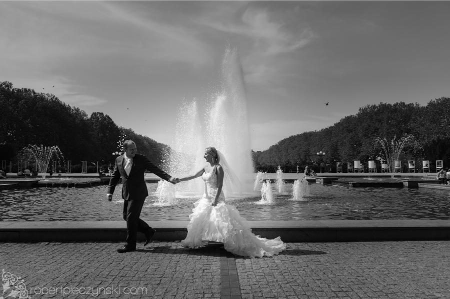 ROZK-Page-66 Wesele Wedding Dworek Hetmański