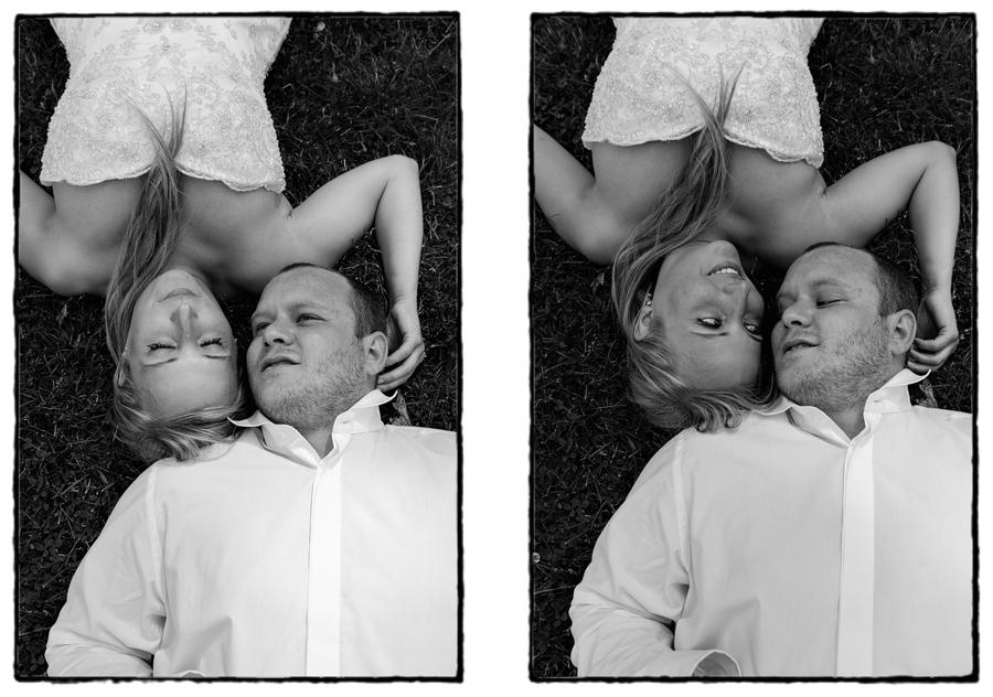 ROZK-Page-67 Wesele Wedding Dworek Hetmański