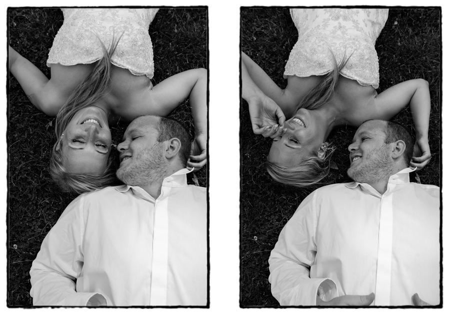 ROZK-Page-68 Wesele Wedding Dworek Hetmański