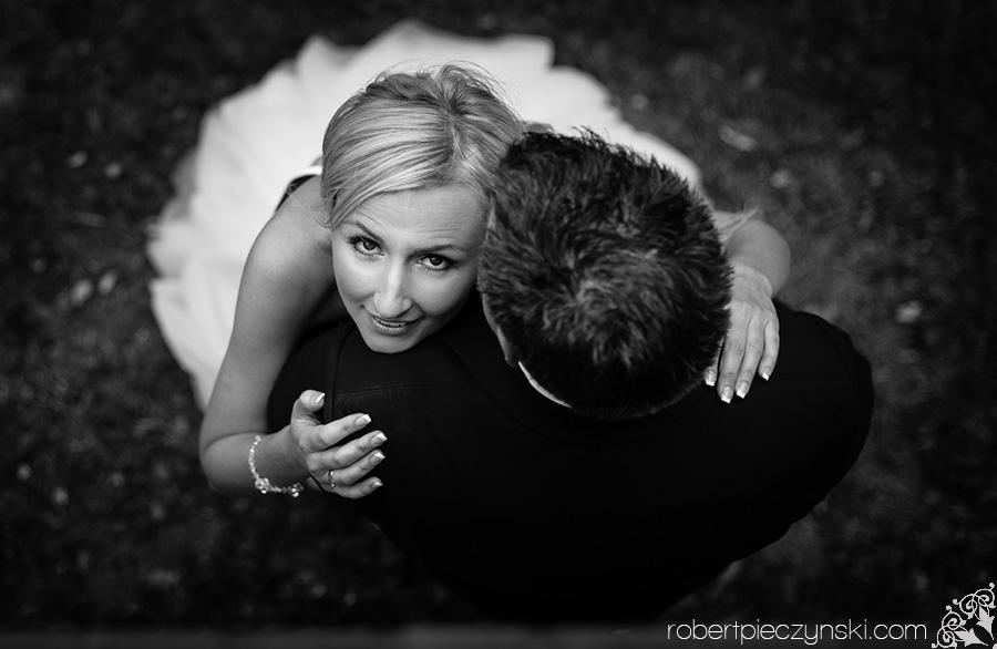 R01-zdjęcia-ślubne-głogów-pod-starym-głogiem-zamek-książ