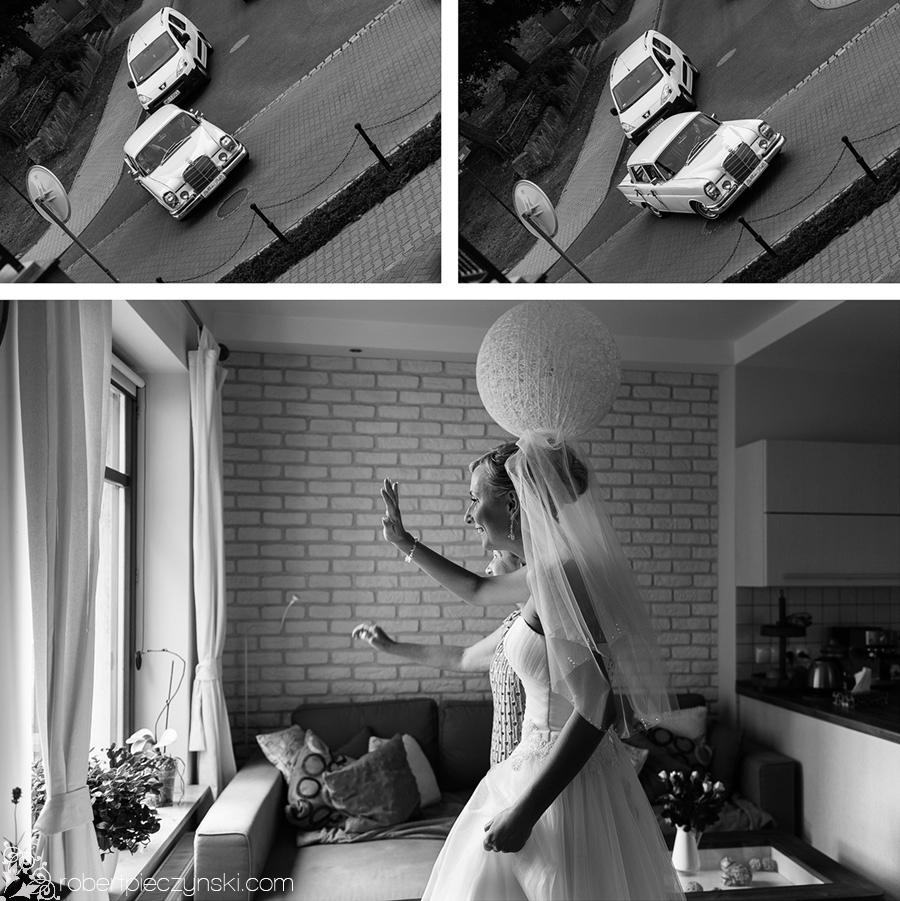 R06-zdjęcia-ślubne-głogów-pod-starym-głogiem-zamek-książ