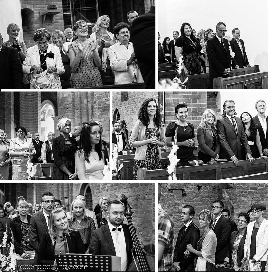 R15-zdjęcia-ślubne-głogów-pod-starym-głogiem-zamek-książ
