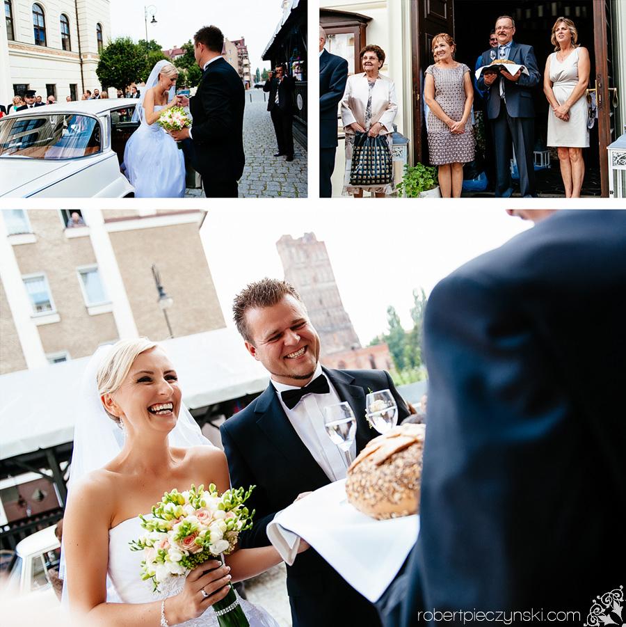 R17-zdjęcia-ślubne-głogów-pod-starym-głogiem-zamek-książ