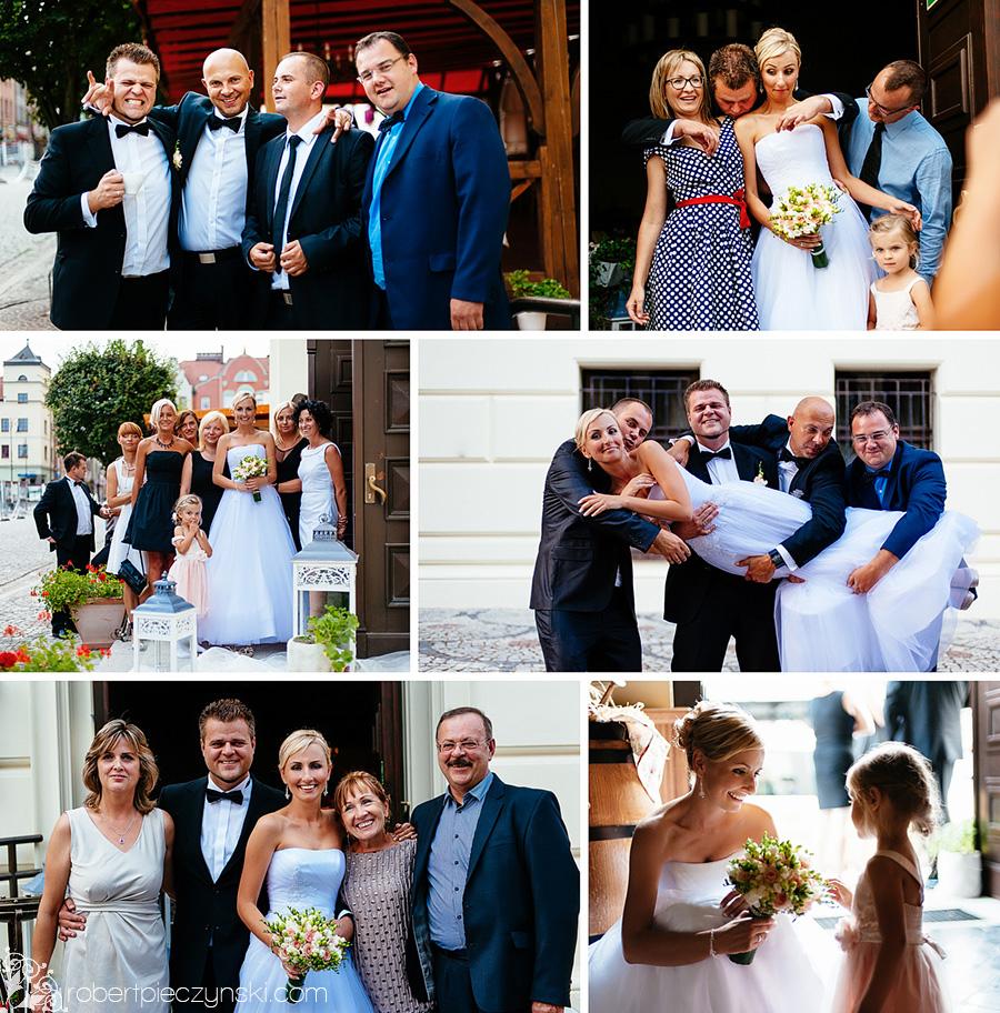 R21-zdjęcia-ślubne-głogów-pod-starym-głogiem-zamek-książ