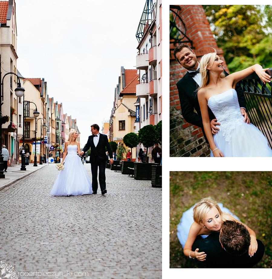 R25-zdjęcia-ślubne-głogów-pod-starym-głogiem-zamek-książ