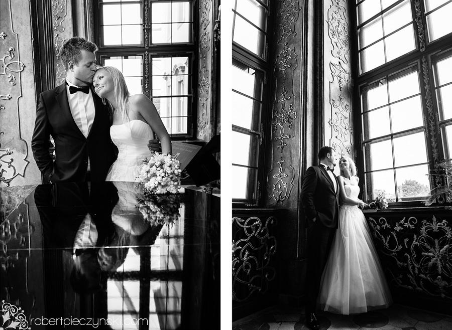 R26-zdjęcia-ślubne-głogów-pod-starym-głogiem-zamek-książ