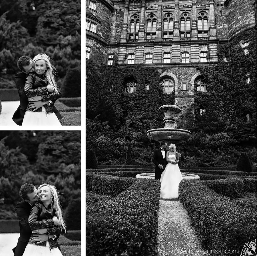 R30-zdjęcia-ślubne-głogów-pod-starym-głogiem-zamek-książ