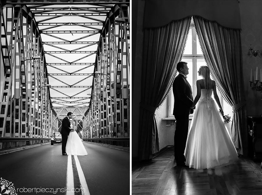 s01-zdjęcia-ślubne-głogów-pod-starym-głogiem-zamek-książ