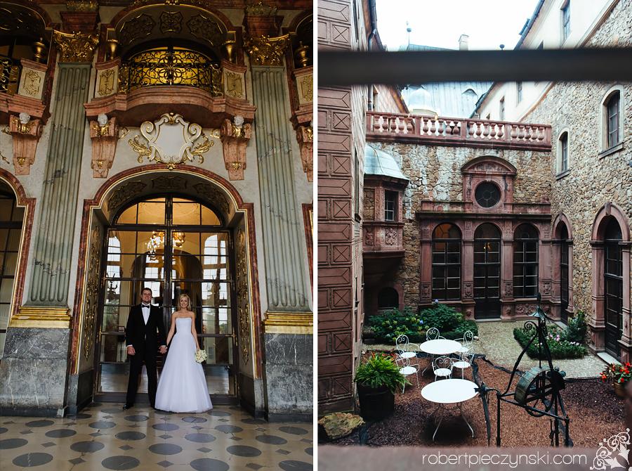 s03-zdjęcia-ślubne-głogów-pod-starym-głogiem-zamek-książ