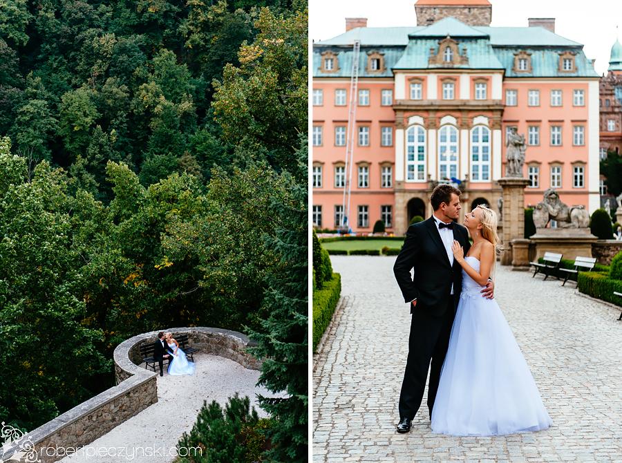 s05-zdjęcia-ślubne-głogów-pod-starym-głogiem-zamek-książ