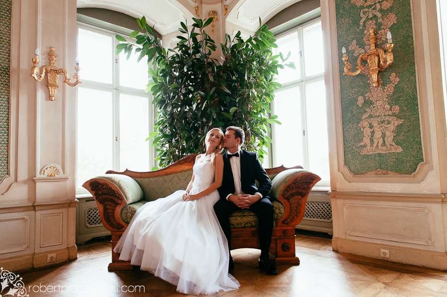 zdjęcia-ślubne-głogów-pod-starym-głogiem-zamek-książ