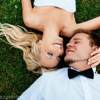 zdjęcia-ślubne-głogów-pod-starym-głogiem-zamek-książ-fotograf-ślubny-głogów-legnica-wrocław-wałbrzych