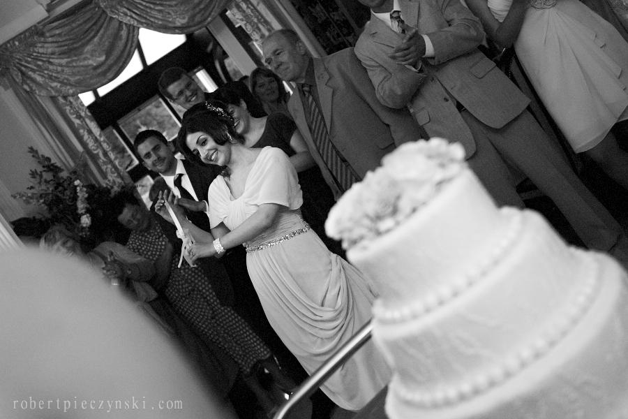 wesele dworek hetmanski fotograf slubny szczecin stargard robert pieczynski