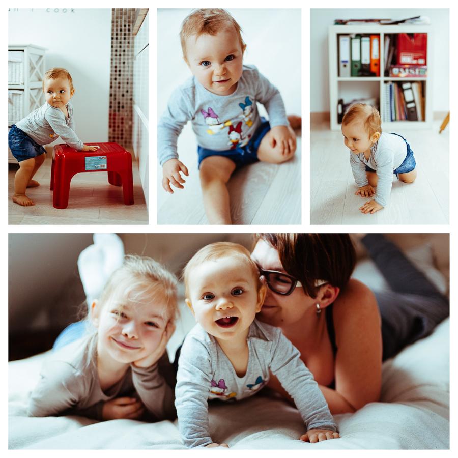 01 modern lifestyle family photography robert pieczynski fotografia rodzinna