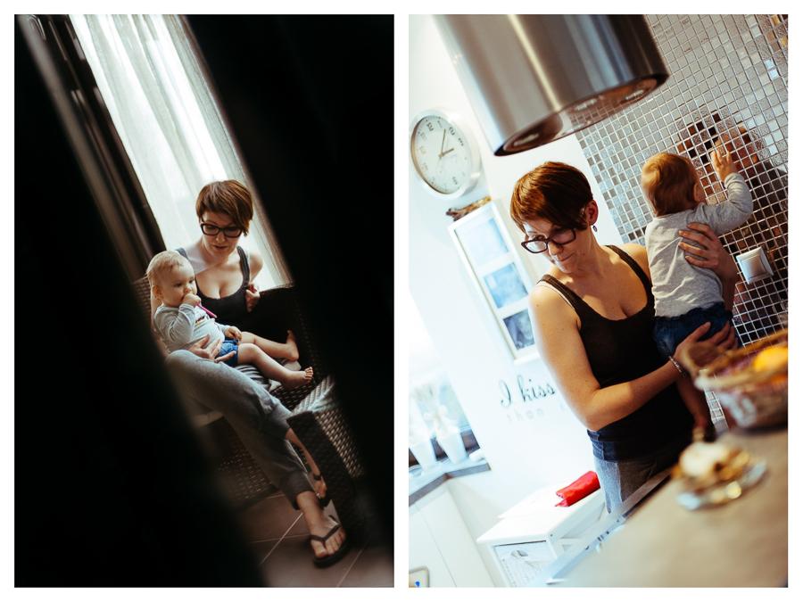 02 modern lifestyle family photography robert pieczynski fotografia rodzinna