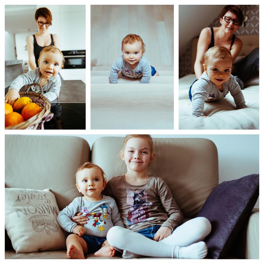 03 modern lifestyle family photography robert pieczynski fotografia rodzinna