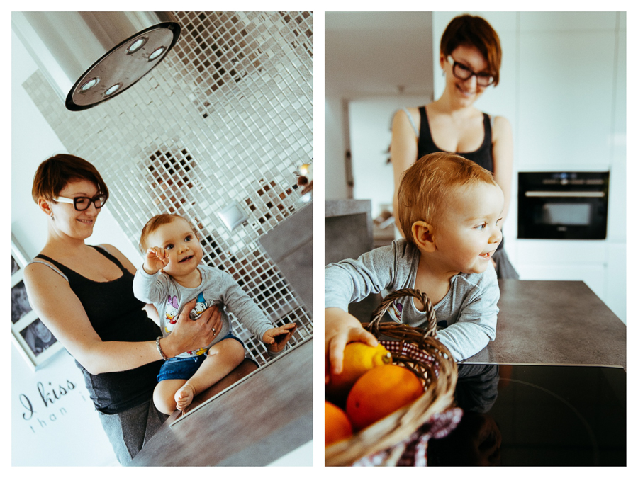 04 modern lifestyle family photography robert pieczynski fotografia rodzinna