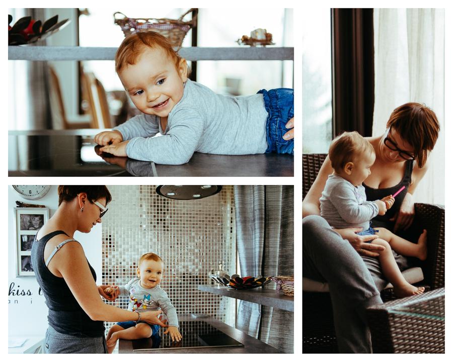 05 modern lifestyle family photography robert pieczynski fotografia rodzinna