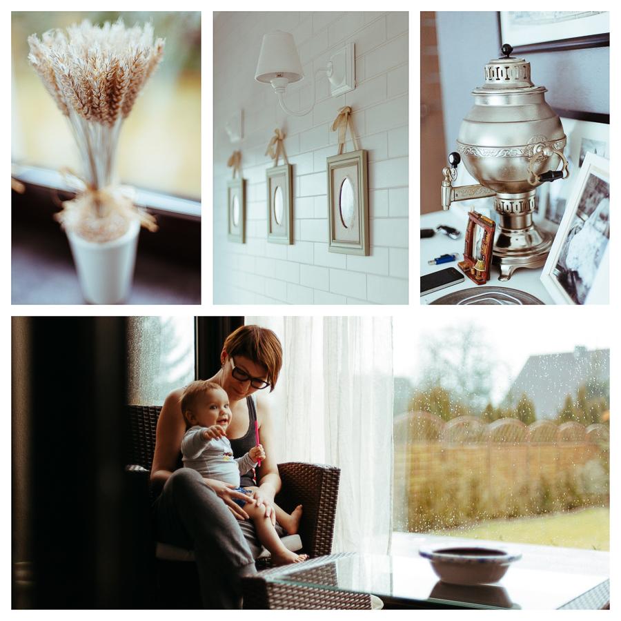 06 modern lifestyle family photography robert pieczynski fotografia rodzinna