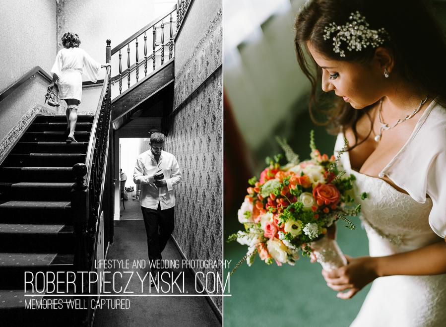 Wedding Pictures of Anahita Nazokkar & Nikodem Laskowski robert pieczyński photography fotografia dworek hetmański